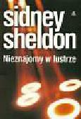 Sheldon Sidney - Nieznajomy w lustrze