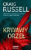 Russell Craig - Krwawy orzeł