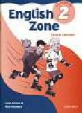 Nolasco Rob - English Zone 2 Workbook