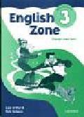 Nolasco Rob, Arthur Lois - English Zone 3 Workbook