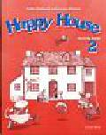 Maidment Stella - Happy House 2 Activity Book