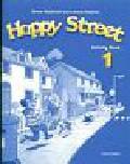 Maidment Stella - Happy Street 1 Activity Book