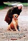 Krzysztof Anusz - Przedłuż życie swemu psu