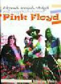 Weiss Wiesław - O krowach, świniach, robakach oraz wszystkich utworach Pink Floyd