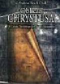 Resch Andreas - Oblicze Chrystusa. Od Całunu Turyńskiego do Chusty z Manoppello