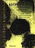 Kapelańska J. - Klonowanie człowieka i embrionalne komórki macierzyste w świetle prawa międzynarodowego i porównawczego