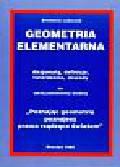 Ladaczek Bronisław - Geometria dla każdego