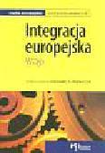 Wojtaszczyk K.A. (red.) - Integracja europejska. Wstęp