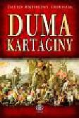 Durham David Anthony - Duma Kartaginy