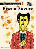 Irwanec' Ołeksander - Riwne Rowno