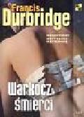 Durbridge Francis - Warkocz śmierci