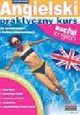 Angielski praktyczny kurs Useful English (Płyta CD)