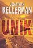 Kellerman Jonathan - Unik