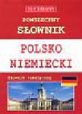 Powszechny słownik polsko-niemiecki