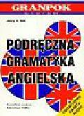 Bik Jerzy - Podręczna gramatyka angielska + KA