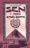 Aeppli Ernst - Sen i jego znaczenie