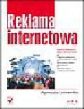 Leśniewska A. - Reklama internetowa