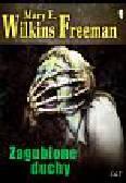 Freeman Wilkins - Zagubione duchy