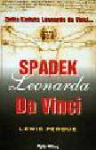 Perdue Lewis - Spadek Leonarda Da Vinci