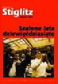 Stiglitz Joseph E. - Szalone lata dziewięćdziesiąte