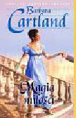 Cartland Barbara - Magia miłości