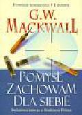 Mackwall G. W. - Pomysł zachowam dla siebie