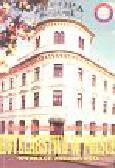 Błaszczuk W., Witkowski Cz. - Hotelarstwo w Polsce. Wybrane zagadnienia