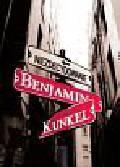 Kunkel Benjamin - Niezdecydowanie
