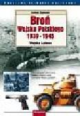 Zasieczny Andrzej - Broń Wojska Polskiego 1939-1945 Wojska Lądowe