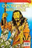 Opowieści biblijne część 3