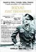 Whiting Charles - Rozkaz: zabić Eisenhowera