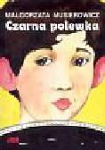 Musierowicz Małgorzata - Czarna polewka