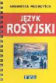 Gramatyka przejrzyście Język rosyjski