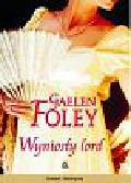 Foley Gaelen - Wyniosły lord