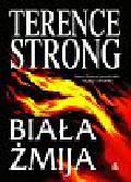 Strong Terence - Biała żmija