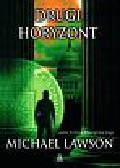 Lawson Michael - Drugi horyzont