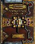 Tweet Jonathan, Cook Monte, Williams Skip - Dungeons & Dragons Podręcznik Gracza 3.5