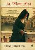 Kalogridis Jeanne - Ja, Mona Liza