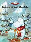 Sonesson Harald - Muminki Śnieżny poranek Muminka
