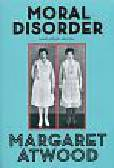 Atwood Margaret - Moral disorder