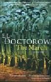 Doctorow E.L. - The March