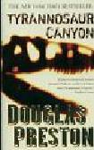 Preston Douglas - Tyrannosaur Canyon