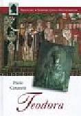 Cesaretti Paolo - Teodora