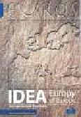 Idea Europy