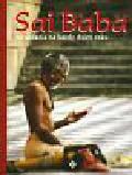 Sai Baba - Sai Baba rozważania na każdy dzień