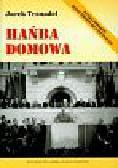 Trznadel Jacek - Hańba domowa + 3CD