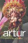 Besson Luc - Artur i wojna dwóch światów