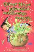 Mongredien Sue - Oliver Moon i tajemnica magicznego napoju