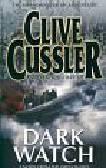 Cussler Clive - Dark watch