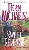 Michaels Fern - Sweet revenge
